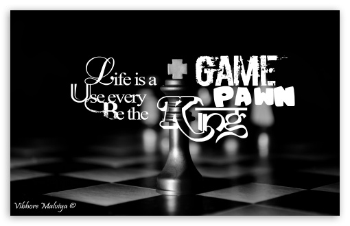 Life Game ❤ 4K UHD Wallpaper for Wide 16:10 5:3 Widescreen WHXGA WQXGA WUXGA WXGA WGA ; 4K UHD 16:9 Ultra High Definition 2160p 1440p 1080p 900p 720p ; Standard 3:2 Fullscreen DVGA HVGA HQVGA ( Apple PowerBook G4 iPhone 4 3G 3GS iPod Touch ) ; Mobile 5:3 3:2 16:9 - WGA DVGA HVGA HQVGA ( Apple PowerBook G4 iPhone 4 3G 3GS iPod Touch ) 2160p 1440p 1080p 900p 720p ;