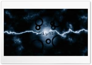 LIGHT Ultra HD Wallpaper for 4K UHD Widescreen desktop, tablet & smartphone