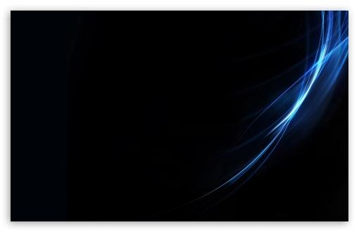 Light ❤ 4K UHD Wallpaper for Wide 16:10 5:3 Widescreen WHXGA WQXGA WUXGA WXGA WGA ; 4K UHD 16:9 Ultra High Definition 2160p 1440p 1080p 900p 720p ; Standard 4:3 5:4 3:2 Fullscreen UXGA XGA SVGA QSXGA SXGA DVGA HVGA HQVGA ( Apple PowerBook G4 iPhone 4 3G 3GS iPod Touch ) ; Tablet 1:1 ; iPad 1/2/Mini ; Mobile 4:3 5:3 3:2 16:9 5:4 - UXGA XGA SVGA WGA DVGA HVGA HQVGA ( Apple PowerBook G4 iPhone 4 3G 3GS iPod Touch ) 2160p 1440p 1080p 900p 720p QSXGA SXGA ;