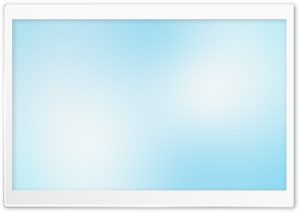 Light Blue Background HD Wide Wallpaper for Widescreen