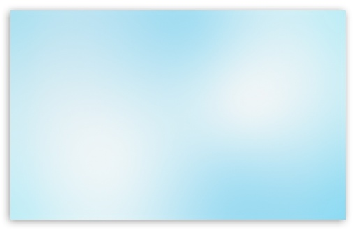 Light Blue Background HD wallpaper for Wide 16:10 5:3 Widescreen WHXGA WQXGA WUXGA WXGA WGA ; HD 16:9 High Definition WQHD QWXGA 1080p 900p 720p QHD nHD ; Standard 4:3 5:4 3:2 Fullscreen UXGA XGA SVGA QSXGA SXGA DVGA HVGA HQVGA devices ( Apple PowerBook G4 iPhone 4 3G 3GS iPod Touch ) ; iPad 1/2/Mini ; Mobile 4:3 5:3 3:2 16:9 5:4 - UXGA XGA SVGA WGA DVGA HVGA HQVGA devices ( Apple PowerBook G4 iPhone 4 3G 3GS iPod Touch ) WQHD QWXGA 1080p 900p 720p QHD nHD QSXGA SXGA ;