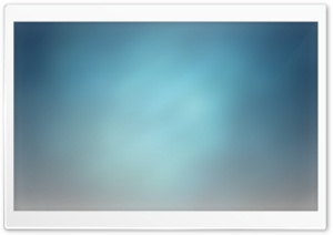 Light Blue Background I HD Wide Wallpaper for Widescreen