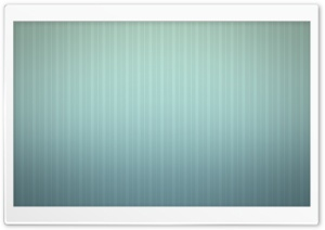 Light Blue Stripes HD Wide Wallpaper for Widescreen