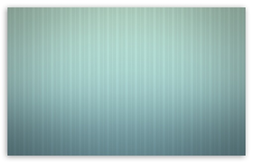 Light Blue Stripes HD wallpaper for Wide 16:10 5:3 Widescreen WHXGA WQXGA WUXGA WXGA WGA ; HD 16:9 High Definition WQHD QWXGA 1080p 900p 720p QHD nHD ; Standard 4:3 5:4 3:2 Fullscreen UXGA XGA SVGA QSXGA SXGA DVGA HVGA HQVGA devices ( Apple PowerBook G4 iPhone 4 3G 3GS iPod Touch ) ; Tablet 1:1 ; iPad 1/2/Mini ; Mobile 4:3 5:3 3:2 16:9 5:4 - UXGA XGA SVGA WGA DVGA HVGA HQVGA devices ( Apple PowerBook G4 iPhone 4 3G 3GS iPod Touch ) WQHD QWXGA 1080p 900p 720p QHD nHD QSXGA SXGA ; Dual 16:10 5:3 16:9 4:3 5:4 WHXGA WQXGA WUXGA WXGA WGA WQHD QWXGA 1080p 900p 720p QHD nHD UXGA XGA SVGA QSXGA SXGA ;