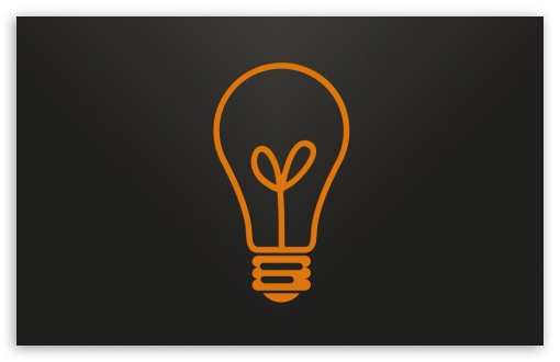 Light Bulb HD wallpaper for Standard 4:3 5:4 Fullscreen UXGA XGA SVGA QSXGA SXGA ; Wide 16:10 5:3 Widescreen WHXGA WQXGA WUXGA WXGA WGA ; HD 16:9 High Definition WQHD QWXGA 1080p 900p 720p QHD nHD ; Other 3:2 DVGA HVGA HQVGA devices ( Apple PowerBook G4 iPhone 4 3G 3GS iPod Touch ) ; Mobile VGA WVGA iPhone iPad PSP Phone - VGA QVGA Smartphone ( PocketPC GPS iPod Zune BlackBerry HTC Samsung LG Nokia Eten Asus ) WVGA WQVGA Smartphone ( HTC Samsung Sony Ericsson LG Vertu MIO ) HVGA Smartphone ( Apple iPhone iPod BlackBerry HTC Samsung Nokia ) Sony PSP Zune HD Zen ; Tablet 2 Android 3 DVGA HVGA HQVGA devices ( Apple PowerBook G4 iPhone 4 3G 3GS iPod Touch ) ;