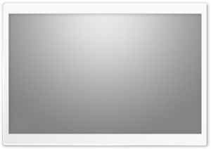 Light Gray HD Wide Wallpaper for Widescreen