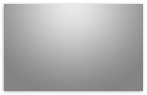 Light Gray HD wallpaper for Wide 16:10 5:3 Widescreen WHXGA WQXGA WUXGA WXGA WGA ; HD 16:9 High Definition WQHD QWXGA 1080p 900p 720p QHD nHD ; Standard 4:3 5:4 3:2 Fullscreen UXGA XGA SVGA QSXGA SXGA DVGA HVGA HQVGA devices ( Apple PowerBook G4 iPhone 4 3G 3GS iPod Touch ) ; Tablet 1:1 ; iPad 1/2/Mini ; Mobile 4:3 5:3 3:2 16:9 5:4 - UXGA XGA SVGA WGA DVGA HVGA HQVGA devices ( Apple PowerBook G4 iPhone 4 3G 3GS iPod Touch ) WQHD QWXGA 1080p 900p 720p QHD nHD QSXGA SXGA ; Dual 16:10 5:3 16:9 4:3 5:4 WHXGA WQXGA WUXGA WXGA WGA WQHD QWXGA 1080p 900p 720p QHD nHD UXGA XGA SVGA QSXGA SXGA ;
