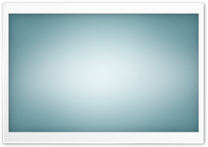 Light Gray Texture HD Wide Wallpaper for 4K UHD Widescreen desktop & smartphone
