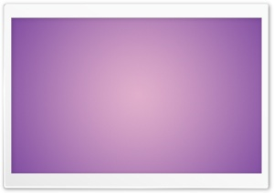 Light Purple HD Wide Wallpaper for Widescreen
