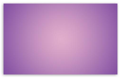 Light Purple ❤ 4K UHD Wallpaper for Wide 16:10 5:3 Widescreen WHXGA WQXGA WUXGA WXGA WGA ; 4K UHD 16:9 Ultra High Definition 2160p 1440p 1080p 900p 720p ; Standard 4:3 5:4 3:2 Fullscreen UXGA XGA SVGA QSXGA SXGA DVGA HVGA HQVGA ( Apple PowerBook G4 iPhone 4 3G 3GS iPod Touch ) ; Tablet 1:1 ; iPad 1/2/Mini ; Mobile 4:3 5:3 3:2 16:9 5:4 - UXGA XGA SVGA WGA DVGA HVGA HQVGA ( Apple PowerBook G4 iPhone 4 3G 3GS iPod Touch ) 2160p 1440p 1080p 900p 720p QSXGA SXGA ; Dual 16:10 5:3 16:9 4:3 5:4 WHXGA WQXGA WUXGA WXGA WGA 2160p 1440p 1080p 900p 720p UXGA XGA SVGA QSXGA SXGA ;