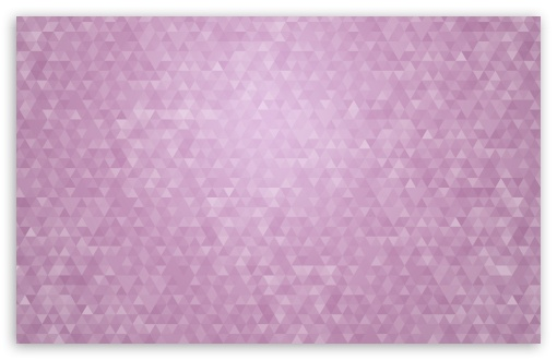 Light Purple Geometric Triangles Pattern Background Gradient UltraHD Wallpaper for Wide 16:10 5:3 Widescreen WHXGA WQXGA WUXGA WXGA WGA ; UltraWide 21:9 24:10 ; 8K UHD TV 16:9 Ultra High Definition 2160p 1440p 1080p 900p 720p ; UHD 16:9 2160p 1440p 1080p 900p 720p ; Standard 4:3 5:4 3:2 Fullscreen UXGA XGA SVGA QSXGA SXGA DVGA HVGA HQVGA ( Apple PowerBook G4 iPhone 4 3G 3GS iPod Touch ) ; Smartphone 16:9 3:2 5:3 2160p 1440p 1080p 900p 720p DVGA HVGA HQVGA ( Apple PowerBook G4 iPhone 4 3G 3GS iPod Touch ) WGA ; Tablet 1:1 ; iPad 1/2/Mini ; Mobile 4:3 5:3 3:2 16:9 5:4 - UXGA XGA SVGA WGA DVGA HVGA HQVGA ( Apple PowerBook G4 iPhone 4 3G 3GS iPod Touch ) 2160p 1440p 1080p 900p 720p QSXGA SXGA ; Dual 16:10 5:3 16:9 4:3 5:4 3:2 WHXGA WQXGA WUXGA WXGA WGA 2160p 1440p 1080p 900p 720p UXGA XGA SVGA QSXGA SXGA DVGA HVGA HQVGA ( Apple PowerBook G4 iPhone 4 3G 3GS iPod Touch ) ; Triple 16:10 5:3 16:9 4:3 5:4 3:2 WHXGA WQXGA WUXGA WXGA WGA 2160p 1440p 1080p 900p 720p UXGA XGA SVGA QSXGA SXGA DVGA HVGA HQVGA ( Apple PowerBook G4 iPhone 4 3G 3GS iPod Touch ) ;