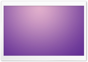 Light Purple Gradient Ultra HD Wallpaper for 4K UHD Widescreen desktop, tablet & smartphone