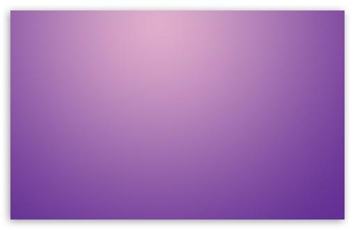Light Purple Gradient UltraHD Wallpaper for Wide 16:10 5:3 Widescreen WHXGA WQXGA WUXGA WXGA WGA ; UltraWide 21:9 24:10 ; 8K UHD TV 16:9 Ultra High Definition 2160p 1440p 1080p 900p 720p ; UHD 16:9 2160p 1440p 1080p 900p 720p ; Standard 4:3 5:4 3:2 Fullscreen UXGA XGA SVGA QSXGA SXGA DVGA HVGA HQVGA ( Apple PowerBook G4 iPhone 4 3G 3GS iPod Touch ) ; Smartphone 16:9 3:2 5:3 2160p 1440p 1080p 900p 720p DVGA HVGA HQVGA ( Apple PowerBook G4 iPhone 4 3G 3GS iPod Touch ) WGA ; Tablet 1:1 ; iPad 1/2/Mini ; Mobile 4:3 5:3 3:2 16:9 5:4 - UXGA XGA SVGA WGA DVGA HVGA HQVGA ( Apple PowerBook G4 iPhone 4 3G 3GS iPod Touch ) 2160p 1440p 1080p 900p 720p QSXGA SXGA ; Dual 16:10 5:3 16:9 4:3 5:4 3:2 WHXGA WQXGA WUXGA WXGA WGA 2160p 1440p 1080p 900p 720p UXGA XGA SVGA QSXGA SXGA DVGA HVGA HQVGA ( Apple PowerBook G4 iPhone 4 3G 3GS iPod Touch ) ; Triple 16:10 5:3 16:9 4:3 5:4 3:2 WHXGA WQXGA WUXGA WXGA WGA 2160p 1440p 1080p 900p 720p UXGA XGA SVGA QSXGA SXGA DVGA HVGA HQVGA ( Apple PowerBook G4 iPhone 4 3G 3GS iPod Touch ) ;
