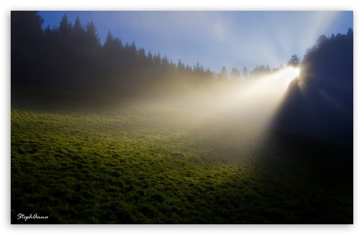 Light Rays HD wallpaper for Wide 16:10 5:3 Widescreen WHXGA WQXGA WUXGA WXGA WGA ; HD 16:9 High Definition WQHD QWXGA 1080p 900p 720p QHD nHD ; Standard 4:3 5:4 3:2 Fullscreen UXGA XGA SVGA QSXGA SXGA DVGA HVGA HQVGA devices ( Apple PowerBook G4 iPhone 4 3G 3GS iPod Touch ) ; Tablet 1:1 ; iPad 1/2/Mini ; Mobile 4:3 5:3 3:2 16:9 5:4 - UXGA XGA SVGA WGA DVGA HVGA HQVGA devices ( Apple PowerBook G4 iPhone 4 3G 3GS iPod Touch ) WQHD QWXGA 1080p 900p 720p QHD nHD QSXGA SXGA ;