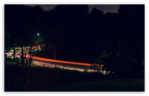 Light Trail ❤ 4K UHD Wallpaper for Wide 16:10 5:3 Widescreen WHXGA WQXGA WUXGA WXGA WGA ; 4K UHD 16:9 Ultra High Definition 2160p 1440p 1080p 900p 720p ; Standard 4:3 5:4 3:2 Fullscreen UXGA XGA SVGA QSXGA SXGA DVGA HVGA HQVGA ( Apple PowerBook G4 iPhone 4 3G 3GS iPod Touch ) ; Tablet 1:1 ; iPad 1/2/Mini ; Mobile 4:3 5:3 3:2 16:9 5:4 - UXGA XGA SVGA WGA DVGA HVGA HQVGA ( Apple PowerBook G4 iPhone 4 3G 3GS iPod Touch ) 2160p 1440p 1080p 900p 720p QSXGA SXGA ;