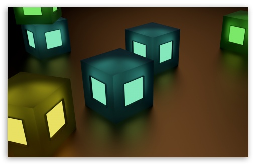 Lighted Blocks ❤ 4K UHD Wallpaper for Wide 16:10 5:3 Widescreen WHXGA WQXGA WUXGA WXGA WGA ; 4K UHD 16:9 Ultra High Definition 2160p 1440p 1080p 900p 720p ; Standard 4:3 5:4 3:2 Fullscreen UXGA XGA SVGA QSXGA SXGA DVGA HVGA HQVGA ( Apple PowerBook G4 iPhone 4 3G 3GS iPod Touch ) ; Tablet 1:1 ; iPad 1/2/Mini ; Mobile 4:3 5:3 3:2 16:9 5:4 - UXGA XGA SVGA WGA DVGA HVGA HQVGA ( Apple PowerBook G4 iPhone 4 3G 3GS iPod Touch ) 2160p 1440p 1080p 900p 720p QSXGA SXGA ;