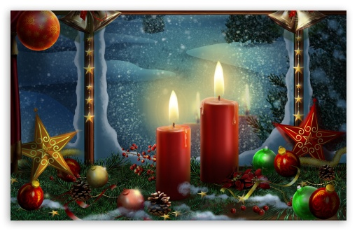 Lighted Candles UltraHD Wallpaper for Wide 16:10 5:3 Widescreen WHXGA WQXGA WUXGA WXGA WGA ; 8K UHD TV 16:9 Ultra High Definition 2160p 1440p 1080p 900p 720p ; Standard 4:3 5:4 3:2 Fullscreen UXGA XGA SVGA QSXGA SXGA DVGA HVGA HQVGA ( Apple PowerBook G4 iPhone 4 3G 3GS iPod Touch ) ; iPad 1/2/Mini ; Mobile 4:3 5:3 3:2 16:9 5:4 - UXGA XGA SVGA WGA DVGA HVGA HQVGA ( Apple PowerBook G4 iPhone 4 3G 3GS iPod Touch ) 2160p 1440p 1080p 900p 720p QSXGA SXGA ;