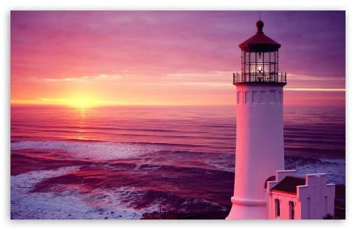 Lighthouse HD wallpaper for Standard 4:3 5:4 Fullscreen UXGA XGA SVGA QSXGA SXGA ; Wide 16:10 5:3 Widescreen WHXGA WQXGA WUXGA WXGA WGA ; Other 3:2 DVGA HVGA HQVGA devices ( Apple PowerBook G4 iPhone 4 3G 3GS iPod Touch ) ; Mobile VGA WVGA iPhone iPad Phone - VGA QVGA Smartphone ( PocketPC GPS iPod Zune BlackBerry HTC Samsung LG Nokia Eten Asus ) WVGA WQVGA Smartphone ( HTC Samsung Sony Ericsson LG Vertu MIO ) HVGA Smartphone ( Apple iPhone iPod BlackBerry HTC Samsung Nokia ) ; Tablet 2 ;
