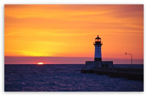 Lighthouse At Sunset HD wallpaper for Wide 16:10 5:3 Widescreen WHXGA WQXGA WUXGA WXGA WGA ; HD 16:9 High Definition WQHD QWXGA 1080p 900p 720p QHD nHD ; Standard 4:3 5:4 3:2 Fullscreen UXGA XGA SVGA QSXGA SXGA DVGA HVGA HQVGA devices ( Apple PowerBook G4 iPhone 4 3G 3GS iPod Touch ) ; Tablet 1:1 ; iPad 1/2/Mini ; Mobile 4:3 5:3 3:2 16:9 5:4 - UXGA XGA SVGA WGA DVGA HVGA HQVGA devices ( Apple PowerBook G4 iPhone 4 3G 3GS iPod Touch ) WQHD QWXGA 1080p 900p 720p QHD nHD QSXGA SXGA ; Dual 16:10 5:3 4:3 5:4 WHXGA WQXGA WUXGA WXGA WGA UXGA XGA SVGA QSXGA SXGA ;