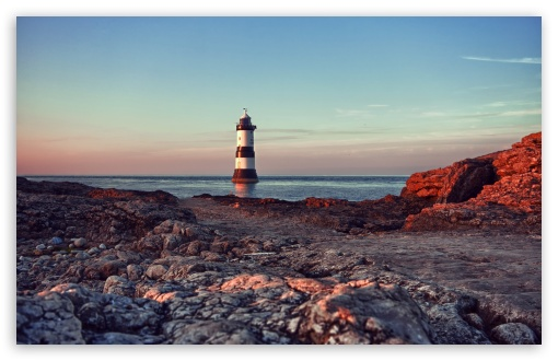 Lighthouse In The Water ❤ 4K UHD Wallpaper for Wide 16:10 5:3 Widescreen WHXGA WQXGA WUXGA WXGA WGA ; 4K UHD 16:9 Ultra High Definition 2160p 1440p 1080p 900p 720p ; Standard 4:3 5:4 3:2 Fullscreen UXGA XGA SVGA QSXGA SXGA DVGA HVGA HQVGA ( Apple PowerBook G4 iPhone 4 3G 3GS iPod Touch ) ; Tablet 1:1 ; iPad 1/2/Mini ; Mobile 4:3 5:3 3:2 16:9 5:4 - UXGA XGA SVGA WGA DVGA HVGA HQVGA ( Apple PowerBook G4 iPhone 4 3G 3GS iPod Touch ) 2160p 1440p 1080p 900p 720p QSXGA SXGA ; Dual 16:10 5:3 16:9 4:3 5:4 WHXGA WQXGA WUXGA WXGA WGA 2160p 1440p 1080p 900p 720p UXGA XGA SVGA QSXGA SXGA ;