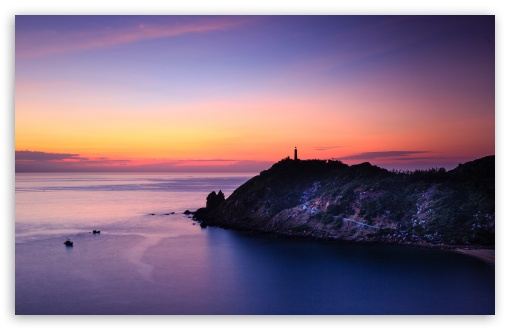 Lighthouse Seascape UltraHD Wallpaper for Wide 16:10 5:3 Widescreen WHXGA WQXGA WUXGA WXGA WGA ; UltraWide 21:9 24:10 ; 8K UHD TV 16:9 Ultra High Definition 2160p 1440p 1080p 900p 720p ; UHD 16:9 2160p 1440p 1080p 900p 720p ; Standard 4:3 5:4 3:2 Fullscreen UXGA XGA SVGA QSXGA SXGA DVGA HVGA HQVGA ( Apple PowerBook G4 iPhone 4 3G 3GS iPod Touch ) ; Smartphone 16:9 3:2 5:3 2160p 1440p 1080p 900p 720p DVGA HVGA HQVGA ( Apple PowerBook G4 iPhone 4 3G 3GS iPod Touch ) WGA ; Tablet 1:1 ; iPad 1/2/Mini ; Mobile 4:3 5:3 3:2 16:9 5:4 - UXGA XGA SVGA WGA DVGA HVGA HQVGA ( Apple PowerBook G4 iPhone 4 3G 3GS iPod Touch ) 2160p 1440p 1080p 900p 720p QSXGA SXGA ;
