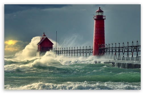 Lighthouse Stormy Sea HD wallpaper for Standard 4:3 5:4 Fullscreen UXGA XGA SVGA QSXGA SXGA ; Wide 16:10 5:3 Widescreen WHXGA WQXGA WUXGA WXGA WGA ; HD 16:9 High Definition WQHD QWXGA 1080p 900p 720p QHD nHD ; Other 3:2 DVGA HVGA HQVGA devices ( Apple PowerBook G4 iPhone 4 3G 3GS iPod Touch ) ; Mobile VGA WVGA iPhone iPad PSP Phone - VGA QVGA Smartphone ( PocketPC GPS iPod Zune BlackBerry HTC Samsung LG Nokia Eten Asus ) WVGA WQVGA Smartphone ( HTC Samsung Sony Ericsson LG Vertu MIO ) HVGA Smartphone ( Apple iPhone iPod BlackBerry HTC Samsung Nokia ) Sony PSP Zune HD Zen ; Tablet 2 Android ;