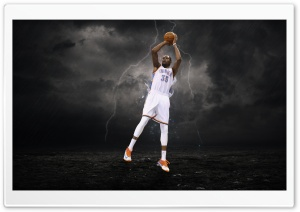 Lighting KD HD Wide Wallpaper for Widescreen
