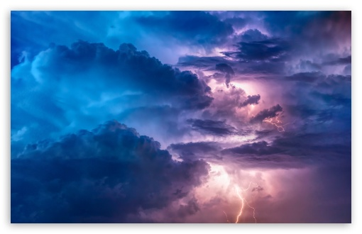 Lightning HD wallpaper for Wide 16:10 5:3 Widescreen WHXGA WQXGA WUXGA WXGA WGA ; HD 16:9 High Definition WQHD QWXGA 1080p 900p 720p QHD nHD ; UHD 16:9 WQHD QWXGA 1080p 900p 720p QHD nHD ; Standard 4:3 5:4 3:2 Fullscreen UXGA XGA SVGA QSXGA SXGA DVGA HVGA HQVGA devices ( Apple PowerBook G4 iPhone 4 3G 3GS iPod Touch ) ; Tablet 1:1 ; iPad 1/2/Mini ; Mobile 4:3 5:3 3:2 16:9 5:4 - UXGA XGA SVGA WGA DVGA HVGA HQVGA devices ( Apple PowerBook G4 iPhone 4 3G 3GS iPod Touch ) WQHD QWXGA 1080p 900p 720p QHD nHD QSXGA SXGA ; Dual 16:10 5:3 16:9 4:3 5:4 WHXGA WQXGA WUXGA WXGA WGA WQHD QWXGA 1080p 900p 720p QHD nHD UXGA XGA SVGA QSXGA SXGA ;