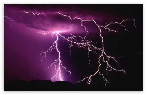 Lightning Storm HD wallpaper for Wide 16:10 5:3 Widescreen WHXGA WQXGA WUXGA WXGA WGA ; HD 16:9 High Definition WQHD QWXGA 1080p 900p 720p QHD nHD ; Standard 4:3 5:4 3:2 Fullscreen UXGA XGA SVGA QSXGA SXGA DVGA HVGA HQVGA devices ( Apple PowerBook G4 iPhone 4 3G 3GS iPod Touch ) ; iPad 1/2/Mini ; Mobile 4:3 5:3 3:2 16:9 5:4 - UXGA XGA SVGA WGA DVGA HVGA HQVGA devices ( Apple PowerBook G4 iPhone 4 3G 3GS iPod Touch ) WQHD QWXGA 1080p 900p 720p QHD nHD QSXGA SXGA ;