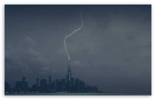 Lightning Strike One World Trade Center ❤ 4K UHD Wallpaper for Wide 16:10 5:3 Widescreen WHXGA WQXGA WUXGA WXGA WGA ; 4K UHD 16:9 Ultra High Definition 2160p 1440p 1080p 900p 720p ; UHD 16:9 2160p 1440p 1080p 900p 720p ; Standard 4:3 5:4 3:2 Fullscreen UXGA XGA SVGA QSXGA SXGA DVGA HVGA HQVGA ( Apple PowerBook G4 iPhone 4 3G 3GS iPod Touch ) ; Smartphone 5:3 WGA ; Tablet 1:1 ; iPad 1/2/Mini ; Mobile 4:3 5:3 3:2 16:9 5:4 - UXGA XGA SVGA WGA DVGA HVGA HQVGA ( Apple PowerBook G4 iPhone 4 3G 3GS iPod Touch ) 2160p 1440p 1080p 900p 720p QSXGA SXGA ;