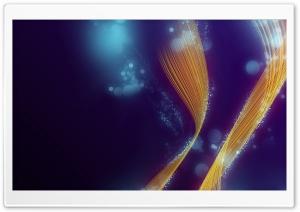 Lights Creative Background 3 Ultra HD Wallpaper for 4K UHD Widescreen desktop, tablet & smartphone