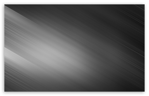 Lightspeed BW ❤ 4K UHD Wallpaper for Wide 16:10 5:3 Widescreen WHXGA WQXGA WUXGA WXGA WGA ; 4K UHD 16:9 Ultra High Definition 2160p 1440p 1080p 900p 720p ; Standard 4:3 5:4 3:2 Fullscreen UXGA XGA SVGA QSXGA SXGA DVGA HVGA HQVGA ( Apple PowerBook G4 iPhone 4 3G 3GS iPod Touch ) ; Tablet 1:1 ; iPad 1/2/Mini ; Mobile 4:3 5:3 3:2 16:9 5:4 - UXGA XGA SVGA WGA DVGA HVGA HQVGA ( Apple PowerBook G4 iPhone 4 3G 3GS iPod Touch ) 2160p 1440p 1080p 900p 720p QSXGA SXGA ;