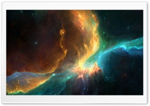 Like the Pheonix Ultra HD Wallpaper for 4K UHD Widescreen desktop, tablet & smartphone