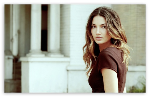 Lily Aldridge HD wallpaper for Standard 4:3 5:4 Fullscreen UXGA XGA SVGA QSXGA SXGA ; Wide 16:10 5:3 Widescreen WHXGA WQXGA WUXGA WXGA WGA ; HD 16:9 High Definition WQHD QWXGA 1080p 900p 720p QHD nHD ; Other 3:2 DVGA HVGA HQVGA devices ( Apple PowerBook G4 iPhone 4 3G 3GS iPod Touch ) ; Mobile VGA WVGA iPhone iPad PSP Phone - VGA QVGA Smartphone ( PocketPC GPS iPod Zune BlackBerry HTC Samsung LG Nokia Eten Asus ) WVGA WQVGA Smartphone ( HTC Samsung Sony Ericsson LG Vertu MIO ) HVGA Smartphone ( Apple iPhone iPod BlackBerry HTC Samsung Nokia ) Sony PSP Zune HD Zen ; Tablet 2 ;
