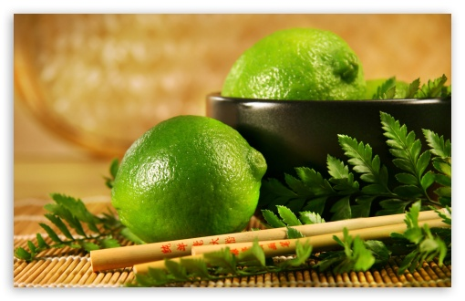 Lime Fruit UltraHD Wallpaper for Wide 16:10 5:3 Widescreen WHXGA WQXGA WUXGA WXGA WGA ; 8K UHD TV 16:9 Ultra High Definition 2160p 1440p 1080p 900p 720p ; Standard 4:3 5:4 3:2 Fullscreen UXGA XGA SVGA QSXGA SXGA DVGA HVGA HQVGA ( Apple PowerBook G4 iPhone 4 3G 3GS iPod Touch ) ; Tablet 1:1 ; iPad 1/2/Mini ; Mobile 4:3 5:3 3:2 16:9 5:4 - UXGA XGA SVGA WGA DVGA HVGA HQVGA ( Apple PowerBook G4 iPhone 4 3G 3GS iPod Touch ) 2160p 1440p 1080p 900p 720p QSXGA SXGA ;