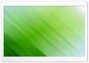 Lime Green HD Wide Wallpaper for Widescreen