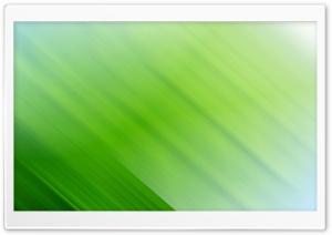Lime Green Ultra HD Wallpaper for 4K UHD Widescreen desktop, tablet & smartphone