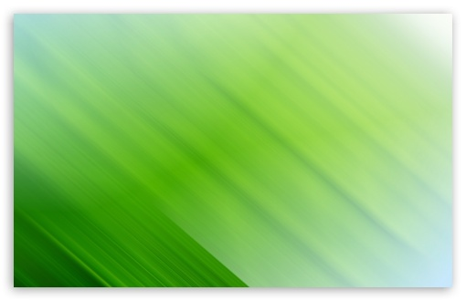 Lime Green HD wallpaper for Wide 16:10 5:3 Widescreen WHXGA WQXGA WUXGA WXGA WGA ; HD 16:9 High Definition WQHD QWXGA 1080p 900p 720p QHD nHD ; Standard 4:3 5:4 3:2 Fullscreen UXGA XGA SVGA QSXGA SXGA DVGA HVGA HQVGA devices ( Apple PowerBook G4 iPhone 4 3G 3GS iPod Touch ) ; Tablet 1:1 ; iPad 1/2/Mini ; Mobile 4:3 5:3 3:2 16:9 5:4 - UXGA XGA SVGA WGA DVGA HVGA HQVGA devices ( Apple PowerBook G4 iPhone 4 3G 3GS iPod Touch ) WQHD QWXGA 1080p 900p 720p QHD nHD QSXGA SXGA ;