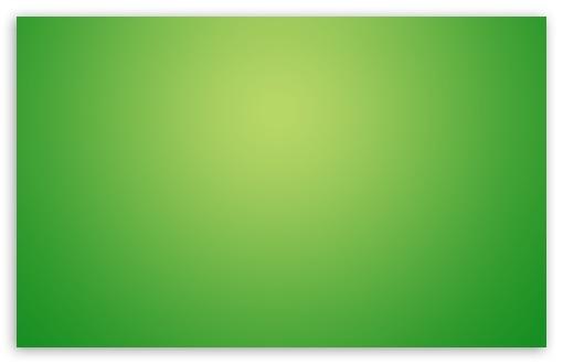 Lime Green Color Background 4k Hd Desktop Wallpaper For 4k Ultra