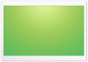 Lime Green Color Simple Background HD Wide Wallpaper for 4K UHD Widescreen desktop & smartphone