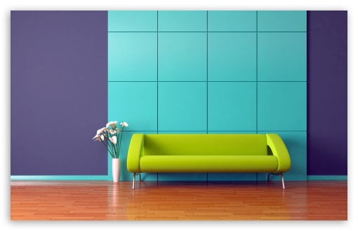 Lime Green Couch HD wallpaper for Wide 16:10 5:3 Widescreen WHXGA WQXGA WUXGA WXGA WGA ; HD 16:9 High Definition WQHD QWXGA 1080p 900p 720p QHD nHD ; Standard 4:3 5:4 3:2 Fullscreen UXGA XGA SVGA QSXGA SXGA DVGA HVGA HQVGA devices ( Apple PowerBook G4 iPhone 4 3G 3GS iPod Touch ) ; Tablet 1:1 ; iPad 1/2/Mini ; Mobile 4:3 5:3 3:2 16:9 5:4 - UXGA XGA SVGA WGA DVGA HVGA HQVGA devices ( Apple PowerBook G4 iPhone 4 3G 3GS iPod Touch ) WQHD QWXGA 1080p 900p 720p QHD nHD QSXGA SXGA ; Dual 5:4 QSXGA SXGA ;