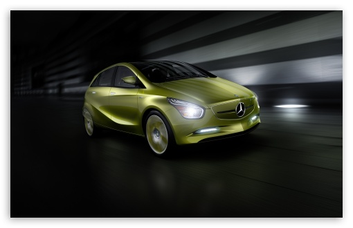 Lime Mercedes Benz e Cell Concept ❤ 4K UHD Wallpaper for Wide 16:10 5:3 Widescreen WHXGA WQXGA WUXGA WXGA WGA ; 4K UHD 16:9 Ultra High Definition 2160p 1440p 1080p 900p 720p ; Standard 4:3 5:4 3:2 Fullscreen UXGA XGA SVGA QSXGA SXGA DVGA HVGA HQVGA ( Apple PowerBook G4 iPhone 4 3G 3GS iPod Touch ) ; Tablet 1:1 ; iPad 1/2/Mini ; Mobile 4:3 5:3 3:2 16:9 5:4 - UXGA XGA SVGA WGA DVGA HVGA HQVGA ( Apple PowerBook G4 iPhone 4 3G 3GS iPod Touch ) 2160p 1440p 1080p 900p 720p QSXGA SXGA ;