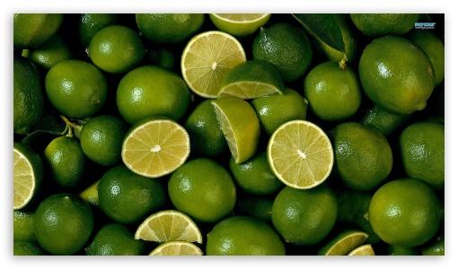 Limes UltraHD Wallpaper for 8K UHD TV 16:9 Ultra High Definition 2160p 1440p 1080p 900p 720p ; Mobile 16:9 - 2160p 1440p 1080p 900p 720p ;