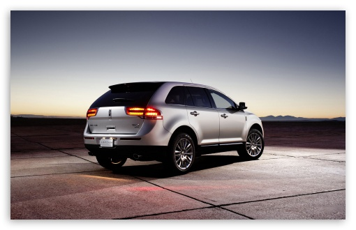 Lincoln MKX HD wallpaper for Wide 16:10 5:3 Widescreen WHXGA WQXGA WUXGA WXGA WGA ; HD 16:9 High Definition WQHD QWXGA 1080p 900p 720p QHD nHD ; Standard 4:3 5:4 3:2 Fullscreen UXGA XGA SVGA QSXGA SXGA DVGA HVGA HQVGA devices ( Apple PowerBook G4 iPhone 4 3G 3GS iPod Touch ) ; Tablet 1:1 ; iPad 1/2/Mini ; Mobile 4:3 5:3 3:2 16:9 5:4 - UXGA XGA SVGA WGA DVGA HVGA HQVGA devices ( Apple PowerBook G4 iPhone 4 3G 3GS iPod Touch ) WQHD QWXGA 1080p 900p 720p QHD nHD QSXGA SXGA ; Dual 16:10 5:3 4:3 5:4 WHXGA WQXGA WUXGA WXGA WGA UXGA XGA SVGA QSXGA SXGA ;