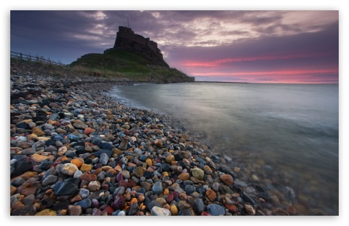 Lindisfarne Castle ❤ 4K UHD Wallpaper for Wide 16:10 5:3 Widescreen WHXGA WQXGA WUXGA WXGA WGA ; 4K UHD 16:9 Ultra High Definition 2160p 1440p 1080p 900p 720p ; Standard 4:3 5:4 3:2 Fullscreen UXGA XGA SVGA QSXGA SXGA DVGA HVGA HQVGA ( Apple PowerBook G4 iPhone 4 3G 3GS iPod Touch ) ; Tablet 1:1 ; iPad 1/2/Mini ; Mobile 4:3 5:3 3:2 16:9 5:4 - UXGA XGA SVGA WGA DVGA HVGA HQVGA ( Apple PowerBook G4 iPhone 4 3G 3GS iPod Touch ) 2160p 1440p 1080p 900p 720p QSXGA SXGA ; Dual 16:10 5:3 16:9 4:3 5:4 WHXGA WQXGA WUXGA WXGA WGA 2160p 1440p 1080p 900p 720p UXGA XGA SVGA QSXGA SXGA ;