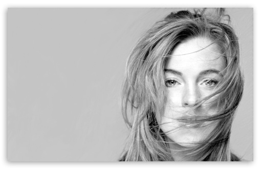 Lindsay Lohan 17 ❤ 4K UHD Wallpaper for Wide 16:10 5:3 Widescreen WHXGA WQXGA WUXGA WXGA WGA ; 4K UHD 16:9 Ultra High Definition 2160p 1440p 1080p 900p 720p ; Standard 4:3 5:4 3:2 Fullscreen UXGA XGA SVGA QSXGA SXGA DVGA HVGA HQVGA ( Apple PowerBook G4 iPhone 4 3G 3GS iPod Touch ) ; Tablet 1:1 ; iPad 1/2/Mini ; Mobile 4:3 5:3 3:2 16:9 5:4 - UXGA XGA SVGA WGA DVGA HVGA HQVGA ( Apple PowerBook G4 iPhone 4 3G 3GS iPod Touch ) 2160p 1440p 1080p 900p 720p QSXGA SXGA ;