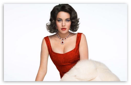 Lindsay Lohan As Elizabeth Taylor Movie HD wallpaper for Wide 16:10 5:3 Widescreen WHXGA WQXGA WUXGA WXGA WGA ; HD 16:9 High Definition WQHD QWXGA 1080p 900p 720p QHD nHD ; Standard 4:3 5:4 3:2 Fullscreen UXGA XGA SVGA QSXGA SXGA DVGA HVGA HQVGA devices ( Apple PowerBook G4 iPhone 4 3G 3GS iPod Touch ) ; Tablet 1:1 ; iPad 1/2/Mini ; Mobile 4:3 5:3 3:2 16:9 5:4 - UXGA XGA SVGA WGA DVGA HVGA HQVGA devices ( Apple PowerBook G4 iPhone 4 3G 3GS iPod Touch ) WQHD QWXGA 1080p 900p 720p QHD nHD QSXGA SXGA ;
