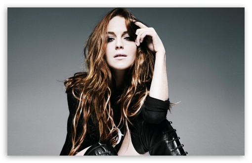 Lindsay Lohan Fashion Style HD wallpaper for Wide 16:10 5:3 Widescreen WHXGA WQXGA WUXGA WXGA WGA ; HD 16:9 High Definition WQHD QWXGA 1080p 900p 720p QHD nHD ; Standard 4:3 5:4 3:2 Fullscreen UXGA XGA SVGA QSXGA SXGA DVGA HVGA HQVGA devices ( Apple PowerBook G4 iPhone 4 3G 3GS iPod Touch ) ; Tablet 1:1 ; iPad 1/2/Mini ; Mobile 4:3 5:3 3:2 16:9 5:4 - UXGA XGA SVGA WGA DVGA HVGA HQVGA devices ( Apple PowerBook G4 iPhone 4 3G 3GS iPod Touch ) WQHD QWXGA 1080p 900p 720p QHD nHD QSXGA SXGA ;