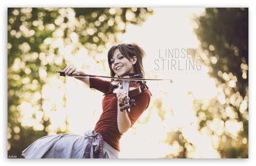 Lindsey Stirling HD wallpaper for Wide 16:10 5:3 Widescreen WHXGA WQXGA WUXGA WXGA WGA ; HD 16:9 High Definition WQHD QWXGA 1080p 900p 720p QHD nHD ; Standard 4:3 3:2 Fullscreen UXGA XGA SVGA DVGA HVGA HQVGA devices ( Apple PowerBook G4 iPhone 4 3G 3GS iPod Touch ) ; iPad 1/2/Mini ; Mobile 4:3 5:3 3:2 16:9 - UXGA XGA SVGA WGA DVGA HVGA HQVGA devices ( Apple PowerBook G4 iPhone 4 3G 3GS iPod Touch ) WQHD QWXGA 1080p 900p 720p QHD nHD ;