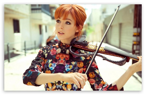Lindsey Stirling Violin ❤ 4K UHD Wallpaper for Wide 16:10 5:3 Widescreen WHXGA WQXGA WUXGA WXGA WGA ; 4K UHD 16:9 Ultra High Definition 2160p 1440p 1080p 900p 720p ; Standard 4:3 5:4 3:2 Fullscreen UXGA XGA SVGA QSXGA SXGA DVGA HVGA HQVGA ( Apple PowerBook G4 iPhone 4 3G 3GS iPod Touch ) ; Tablet 1:1 ; iPad 1/2/Mini ; Mobile 4:3 5:3 3:2 16:9 5:4 - UXGA XGA SVGA WGA DVGA HVGA HQVGA ( Apple PowerBook G4 iPhone 4 3G 3GS iPod Touch ) 2160p 1440p 1080p 900p 720p QSXGA SXGA ;